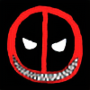 Nathan750's avatar