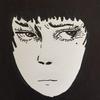 nathan906's avatar