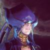 Nathan915's avatar