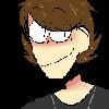 Nathanael352's avatar