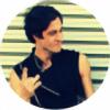 NathanaelEveangel's avatar