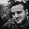 NathanAlejver's avatar