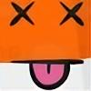 NathanAnderson2169's avatar