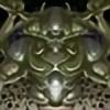 Nathanathan's avatar