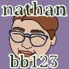 nathanbb123's avatar