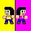 NathanBros1's avatar