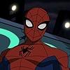 NathanCool345's avatar