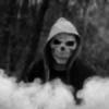NathanDark's avatar