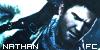 NathanDrake-FC's avatar