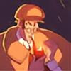 NathanDupouy's avatar