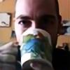 nathangignac's avatar