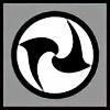 nathanguadalupe's avatar