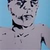 nathanhurst's avatar