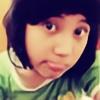 nathaniagitta's avatar