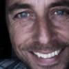 Nathanial-BB's avatar