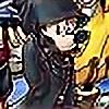 nathanial1's avatar