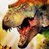 nathanial91's avatar