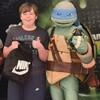 Nathaniel2256's avatar