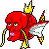 Nathaniel98643's avatar