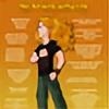 NathanielHellman's avatar