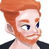 Nathanielp7's avatar