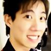 nathanieltan's avatar