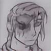 NathanielTheArcane's avatar
