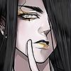 NathanielTHX's avatar