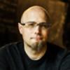 nathanielvirgo's avatar