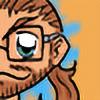 nathanime's avatar