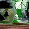 Nathanisreal's avatar