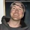 nathanjelbert's avatar