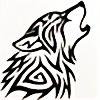 nathanjrrf's avatar