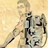 NathanKroll's avatar