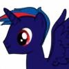 nathanl9's avatar