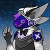 NathanLabsYT's avatar
