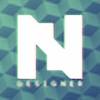 NathanLaurindo's avatar