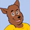 NathanLeeJames's avatar