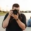 NathanLewisPhoto's avatar