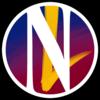NathanLueth's avatar