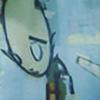 nathanmassey121's avatar