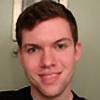 NathanMD's avatar