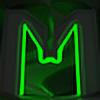 NathanMunday's avatar