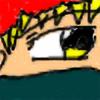 nathannael's avatar