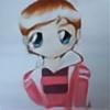 nathannano's avatar