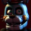 NathanNiellYT's avatar