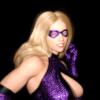 Nathanomir's avatar