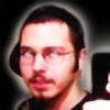 nathanon3's avatar
