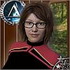 NathanRGunne's avatar