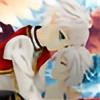 NathanSai's avatar